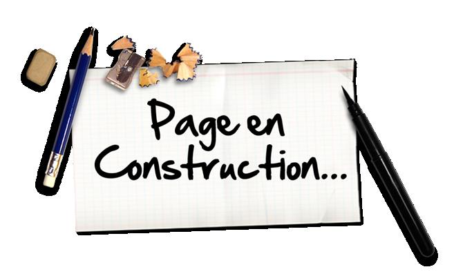 page_en_construction_657x400