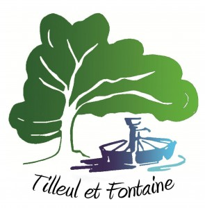 Logo_assos_t_f_coul