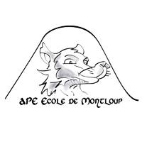 ape_montloup