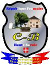 Au village de CREMPIGNY-BONNEGUÊTE