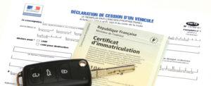 nouvelles téléprocédures carte grise et permis de conduire