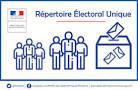 Vérifier votre inscription sur liste électorale